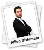 Mr Nishimata