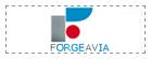 Logo Forgeavia