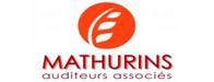 Cabinet Mathurins Auditeurs Associés