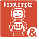 RoboCompta - ligiciel comptable en mode cloud computing