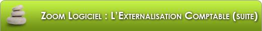 Zoom Logiciels: L'externalisation comptable suite
