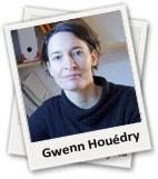 Gwenn Houédry - Assist TPE