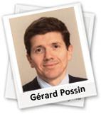 Gérard Possin - Fiduciaire 21