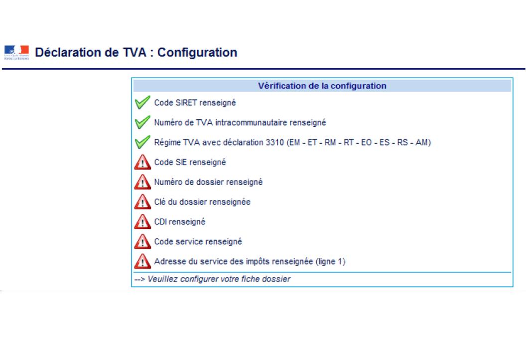 Facture e-Tag